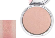 Professional Makeup Cute Blush 3 colors
