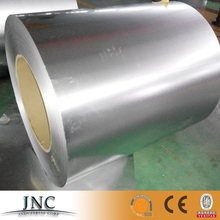 Prime GI galvanized steel coils with good price,China Manufacture
