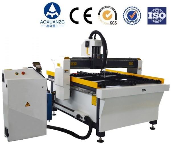 Cheap-price-Metal-cnc-plasma-cutter-low (2)