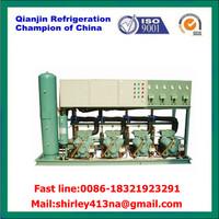new refrigeration compressor 1Hp R22