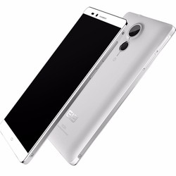"Original Elephone Vowney 4G LTE Mobile Phone MT6795 Octa Core 2.2GHz 5.5"" 4GB RAM 32GB ROM Android 5.1 Lollipop 20.7MP"