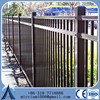 Wrought iron gates models for homes, iron gate designs, Wrought Iron Gates Models for Homes or Factories