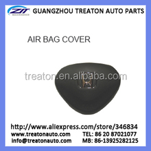 AIR BAG COVER FOR ACCORD 09