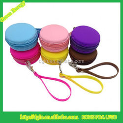 silicone rubber silicone handbags, woman wallet, silicone purse wholesale, manufacturer