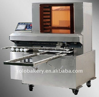 Automatic Bakery Tray Arranging Machine Price