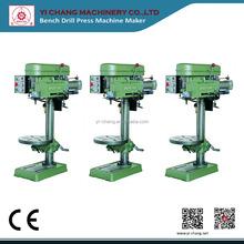 25mm Pneumatic Automatic Drill Press