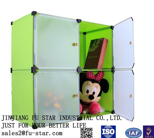 La magia del gabinete de almacenamiento de adolescentes for Gabinete de almacenamiento de bano barato