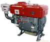 diesel engine s195, single diesel engine, diesel engine hot sell
