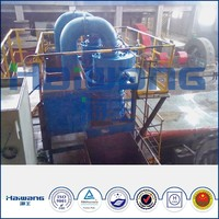 Professional Copper Mining Machine Hydraulic Cyclone