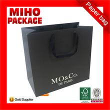 grease proof paper bag,paper bags string handle,sac paper bag