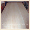 Paulownia wood panel ,edge glued wood board with low price