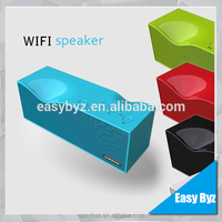 SDY-B1 Portable Wireless Bluetooth Speaker 10W Big Power Amplifier Stereo Audio Sound Box Built in 2000mAh Battery
