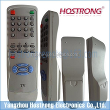 USED FOR HQ1446 HOT SALE LATIN AMERICA TV USE REMOTO