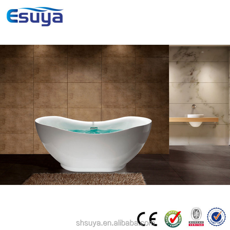 Hot Tubs Unique Design Free Standing Oval Bathtub Buy