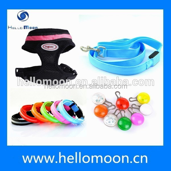 China Supplier Hot Selling High Quality Wholesale Dog Light