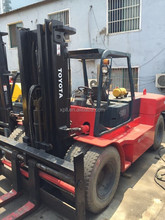 Japan forklift 15 ton,used toyota forklift fd150 for sale,forklift for sale in dubai