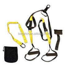 Sports Training Equipment Strength Training Weights Resistance Bands Fitness