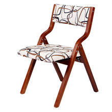 High Quality Executive Top Quality low back dining chair
