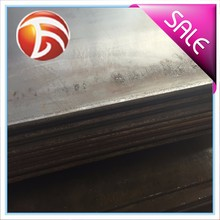 Q195 carbon steel plate Thickness Various standard sizes Quality