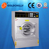 automatic coin operated wash machine/curtains wash machine clothing used