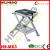 Cruiser MX Lift,Motorcycle Scissor MX Accessory, Motocross Dirt Bike Motorcycle Lift Stand 550lbs Trade Assurance MX3