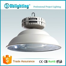 Low frequency LVD High Bay Induction Lamp 200W to 250W
