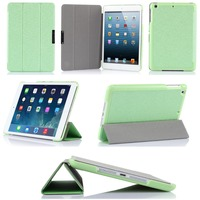 New Products Hot Designs High Quality Tablet Smart Cases For Ipad Mini