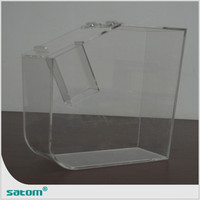 Hot sale High quality candy store containers