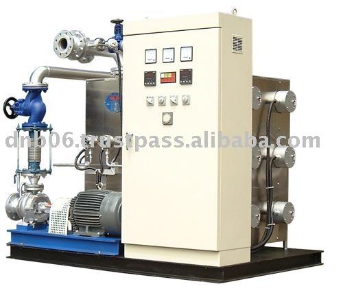 Hot Water Boilers Product ~ Industrial hot water boiler buy