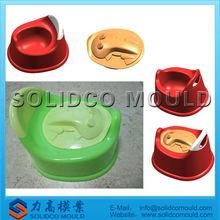injection moulding plastic parts