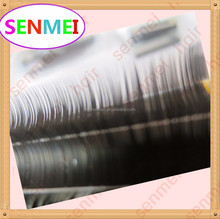 premium belle mink eyelash extensions charming silky mink eyelash extension