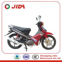 cool cub motorbike for sale JD110C-1 110cc