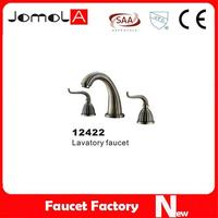 JOMOLA good quality electronic beer tap