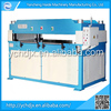 Wholesale China Products Automatic Cardboard Die Cutting Machine