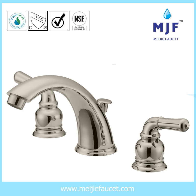 Bathroom Faucet Types 28 Images Bathroom Faucets Types 28 Images Types Of Bathroom Faucets