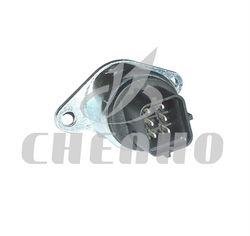 Auto Idle Air Control Motor Stepper Motor 22650-AA192