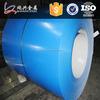 Top PPGI PPGL Coil Factory