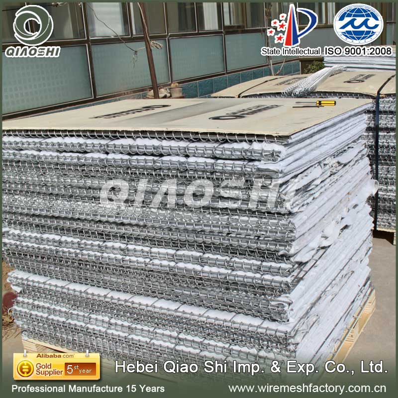 Military gabion basket hesco barrier price buy military basket