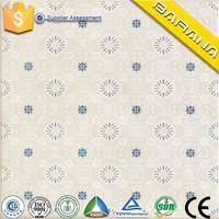 Hot Sale Standard Ceramic Tile sizes, Barana Outdoor Flooring