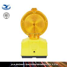 18 years experience rotary traffic warning light