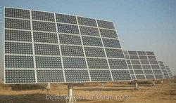 Bestsun BPS5000w solar panel price india