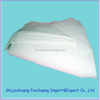 wholesale woven 100% cotton arabic fabrics and textiles