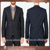 tailor made to measure man suits/mens uniform