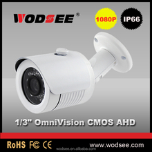 Promotion day night vision hd wireless low price cctv security bullet camera outdoor