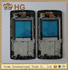 Wholesale Touch Screen Lcd Display Glass Digitizer Assembly + Frame For Lg For Google Nexus 5