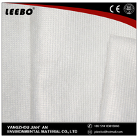 grade one anti-static 100%polyester different types of fabric