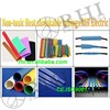 Heat protective wire sleeving / plastic wire sleeves
