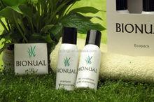 beautiful bedroom sets /perfume shower gel