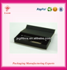 High end customized gift boxes for ink pens gift pen boxes wholesale