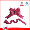 Satin Ribbon Pull Bow/Gift Wrapping Bow for christmas/valentine day decoration